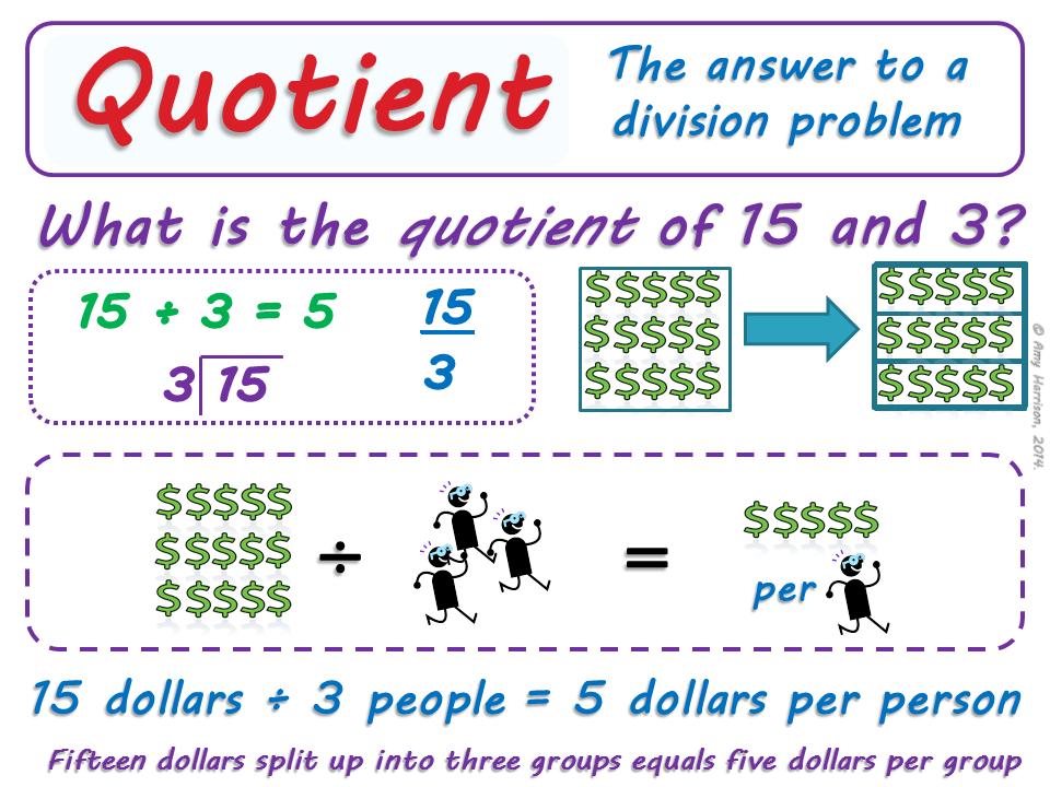 the mathematics of language free pdf
