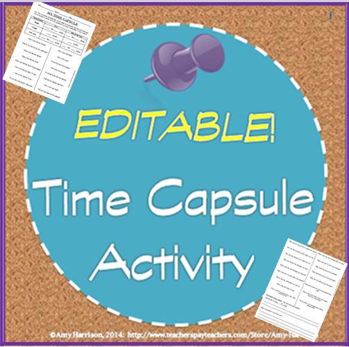 editabletimecapsuleactivity0