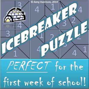 icebreakerpuzzle1