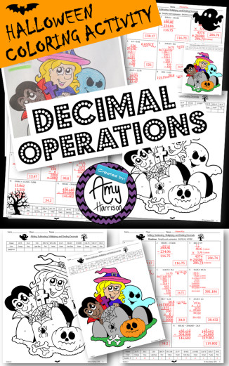 DecimalOperations_HalloweenColoring_PIN1