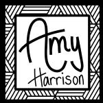 AmyHarrisonBWSquare