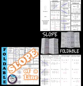 SlopeFoldablePin3